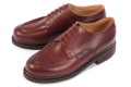 【SALE】 Paraboot(パラブーツ) 710708 MARRON-LIS MARRON(Brown)